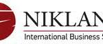 Nikland анонсирует курсы для PR-специалистов