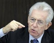 Сокращение государственного долга грозит итальянцам ухудшением жизненных стандартов