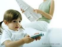 Как можно обеспечить коммуникационную безопасность ребенка