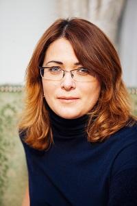 Ирина Бахтина: «PR – единственная функция в организации, которая призвана слушать и слышать общество»