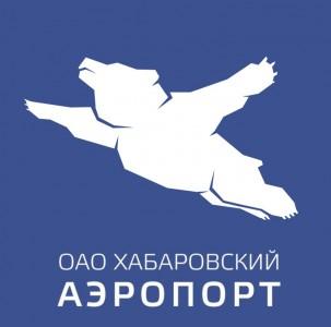 Новый вирус в сети от московских креаклов: «Пролетая над гнездом медведя»