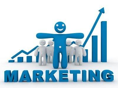Ко-маркетинг: инфопартнерство в B2B-сегменте