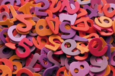 Копирайтинг: 22 правила написания цифр, чисел и номеров
