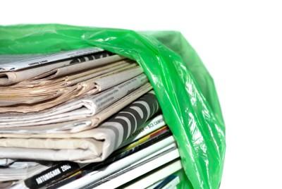 Что ждет бумажные СМИ в этом году?