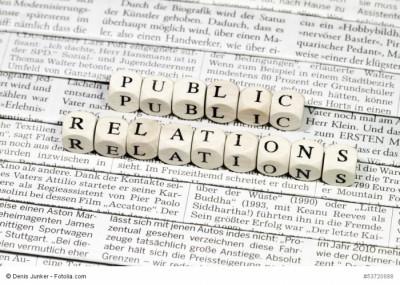 АКОС и Sostav.ru исследуют PR-рынок