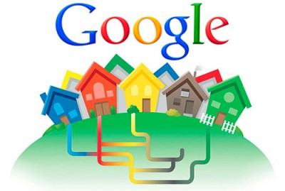 Google сможет таргетировать ТВ-рекламу по геолокации зрителя, типу передачи и истории просмотров