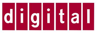 Опубликован рейтинг digital-агентств, работающих с крупнейшими клиентами России и мира