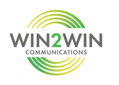 Win2Win Communications — официальный партнер «Grand-2015″