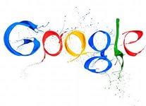 Google устроил революцию в мобильном поиске