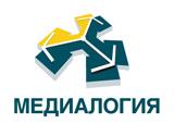 Рейтинги цитируемости СМИ за февраль 2015 года