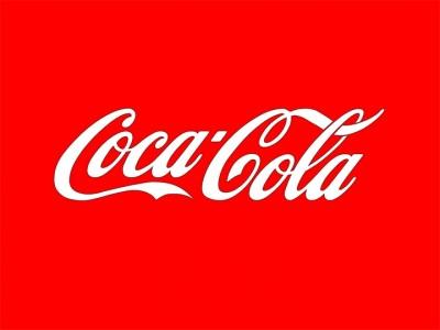 Система Coca-Cola в России получила премию «Спорт и Россия — 2015»
