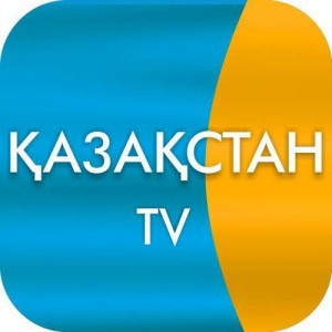 Пресс-служба РТРК «Казахстан» стал номинантом VII Международного конкурса «Пресс-службы года – 2014» в Москве