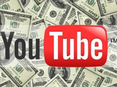 YouTube собирается ввести платную подписку на просмотр без рекламы
