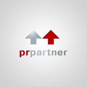 PR Partner приступил к SMM-продвижению телевизоров Philips