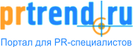 PRtrend